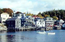 Village of Stonington